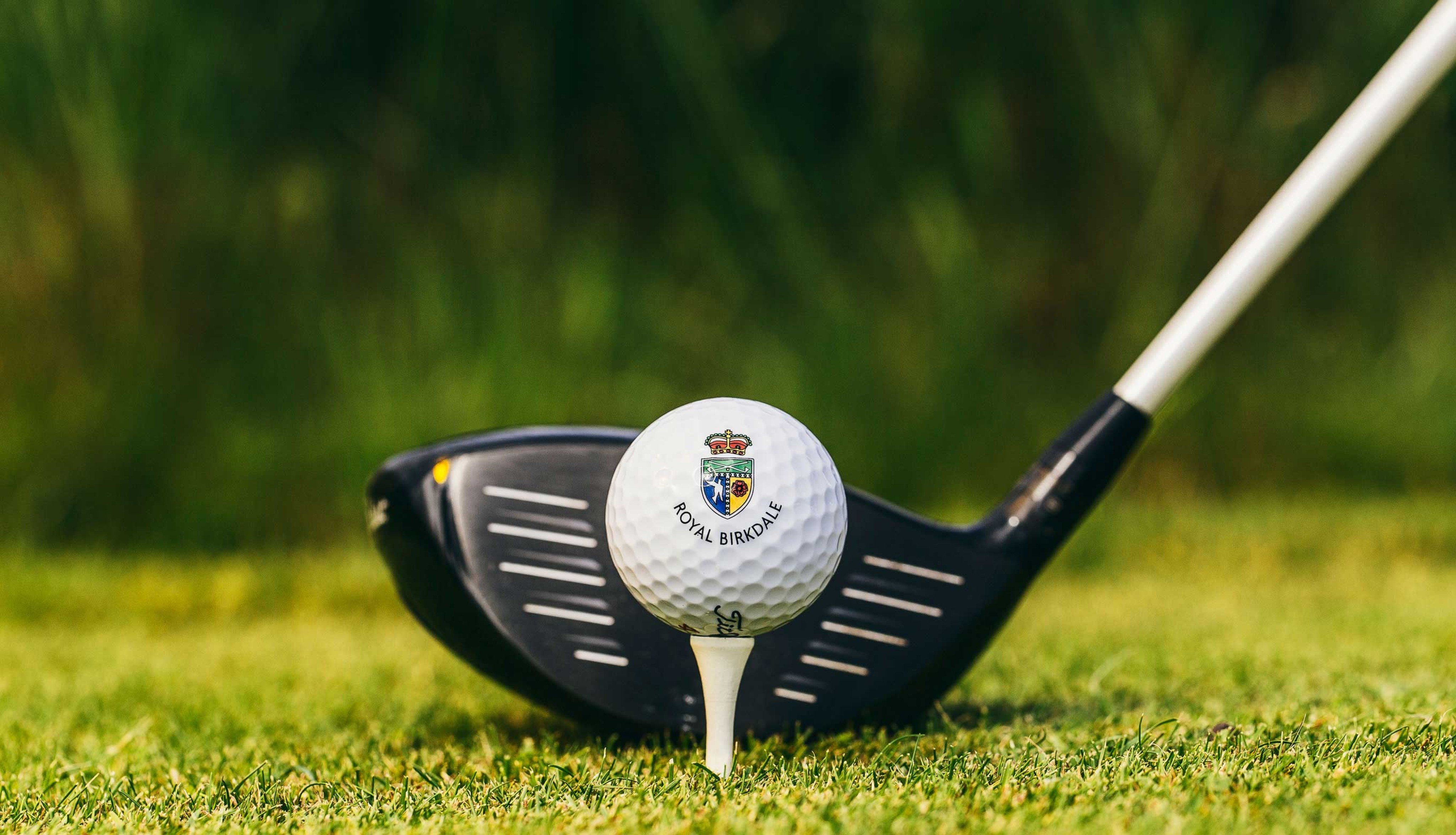 Choose the Best Golf Clubs post thumbnail image