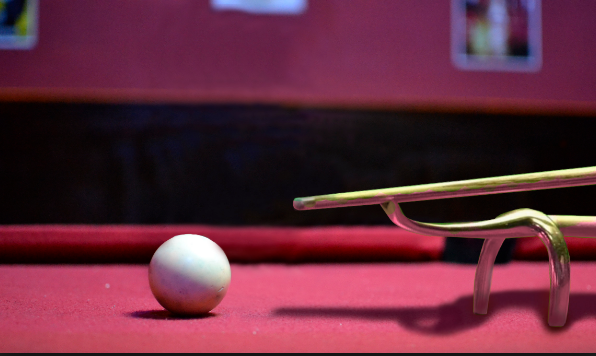 How To Choose A Pool Stick To Purchase post thumbnail image
