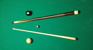 buy a pool cue sale online