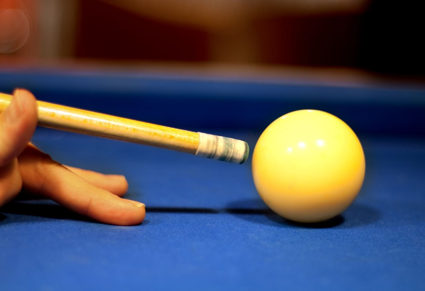 How to Buy the Best Quality Pool Cues post thumbnail image
