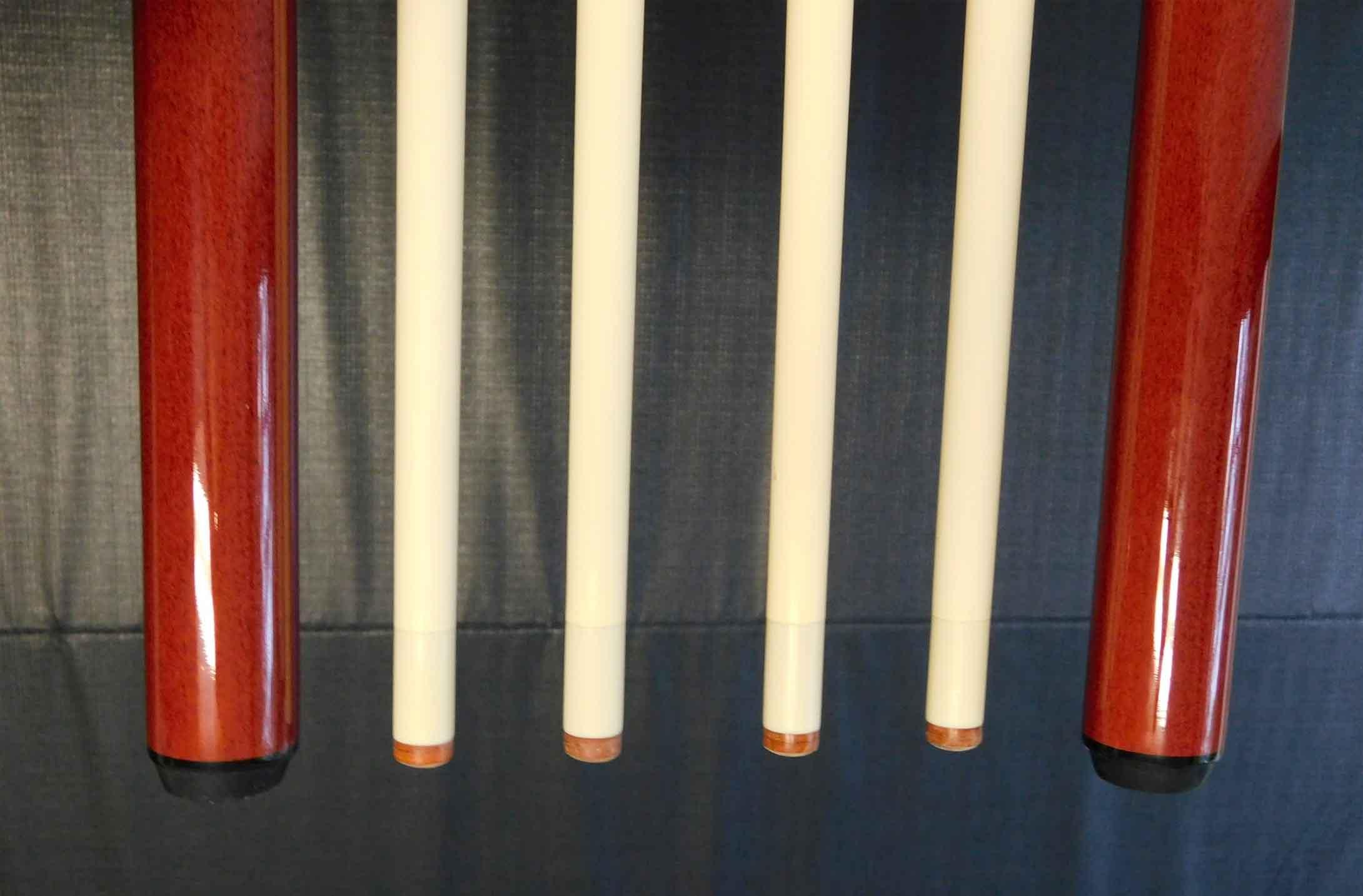 Buy Pool Sticks