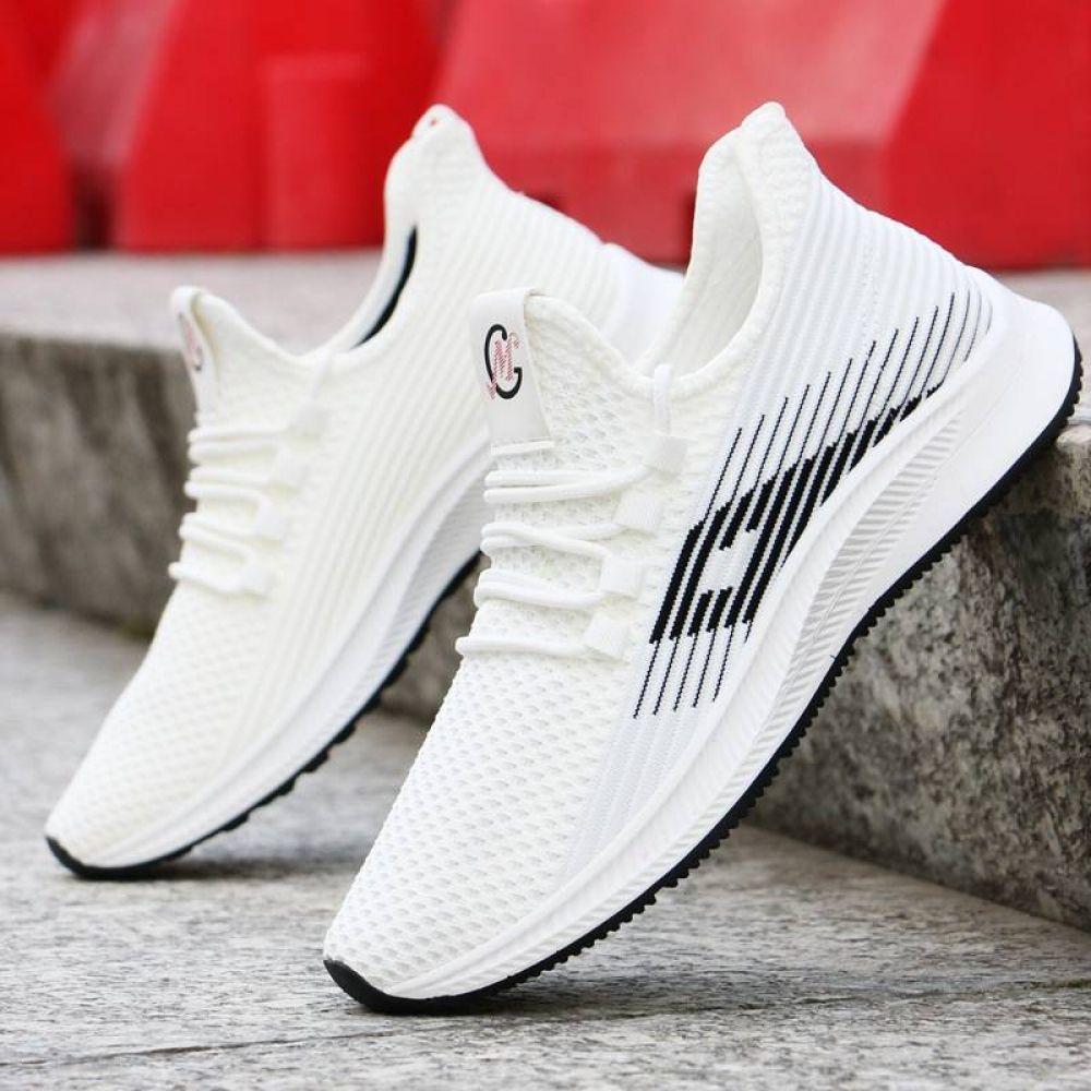 Men Shoes Nigeria